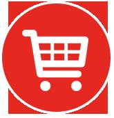 Ways to Celebrate Icon - Shop