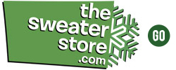 thesweaterstore.com